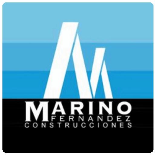 Construcciones Marino Fernández S.L.